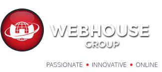 The Webhouse Group